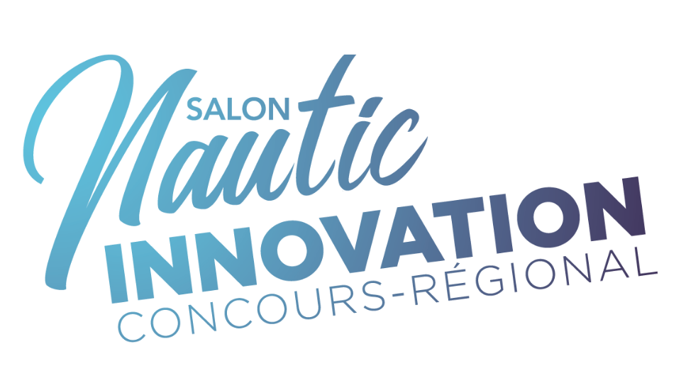 Logo concours Nautic - header FIN.png