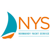 Normandy Yacht Service