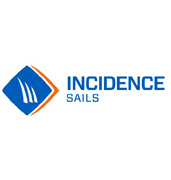 Incidence Sails