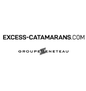 Excess Catamarans
